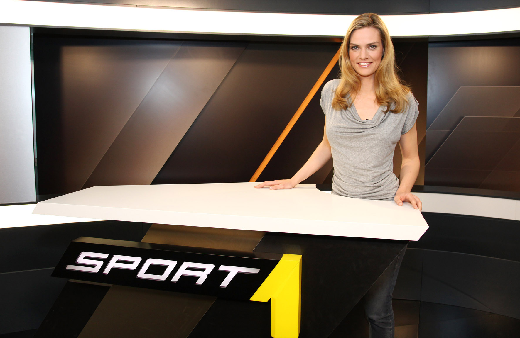 sport1 moderatoren